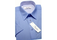 Men's shirts manufacturer